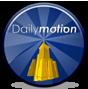 Vídeos dela Asamblea de La Elipa en Dailymotion