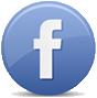 Asamblea de La Elipa en Facebook