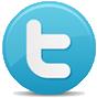 Asamblea de La Elipa en Twitter